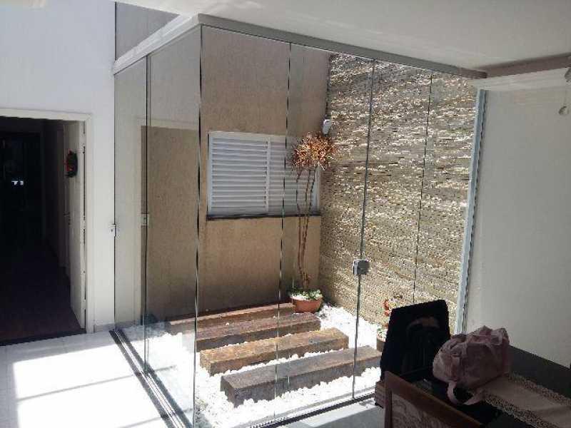 39f3d31e-5eac-d57d-7ef5-ab0bfb - Casa 4 quartos à venda Alto Ipiranga, Mogi das Cruzes - R$ 780.000 - BICA40004 - 1