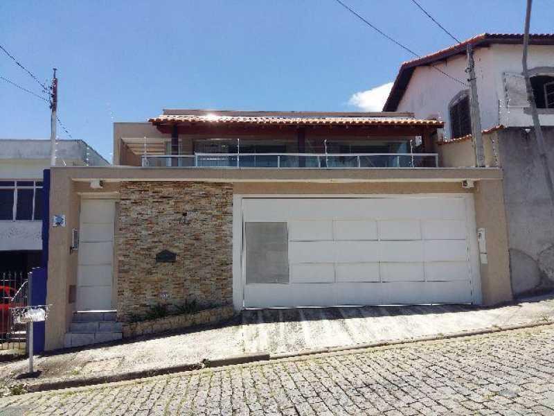 39f3d31e-62a3-bf25-53a1-18249b - Casa 4 quartos à venda Alto Ipiranga, Mogi das Cruzes - R$ 780.000 - BICA40004 - 4
