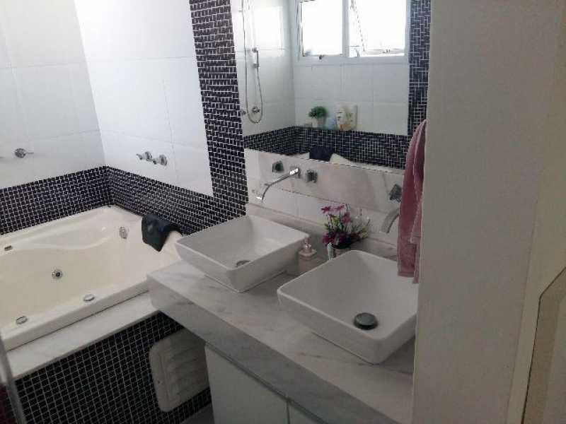 39f3d31e-64f7-379c-cd1b-4f62a9 - Casa 4 quartos à venda Alto Ipiranga, Mogi das Cruzes - R$ 780.000 - BICA40004 - 5