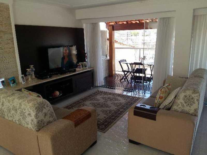 39f3d31e-65c7-247c-7fb9-e632ab - Casa 4 quartos à venda Alto Ipiranga, Mogi das Cruzes - R$ 780.000 - BICA40004 - 6