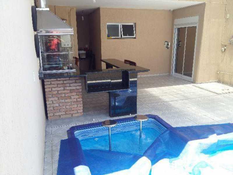 39f3d31e-643e-b759-93ed-40a58d - Casa 4 quartos à venda Alto Ipiranga, Mogi das Cruzes - R$ 780.000 - BICA40004 - 7