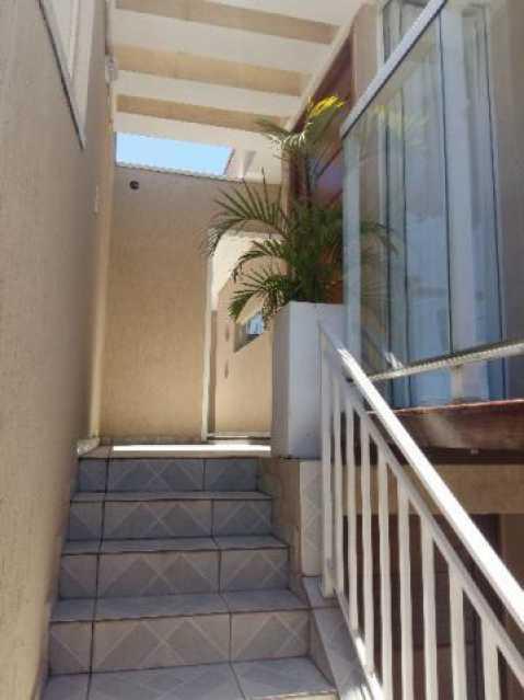 39f3d31e-6100-d666-c02a-9d5711 - Casa 4 quartos à venda Alto Ipiranga, Mogi das Cruzes - R$ 780.000 - BICA40004 - 8