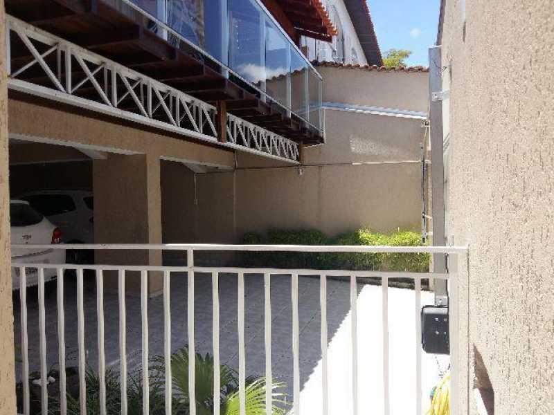 39f3d31e-6373-e330-13db-5be393 - Casa 4 quartos à venda Alto Ipiranga, Mogi das Cruzes - R$ 780.000 - BICA40004 - 9