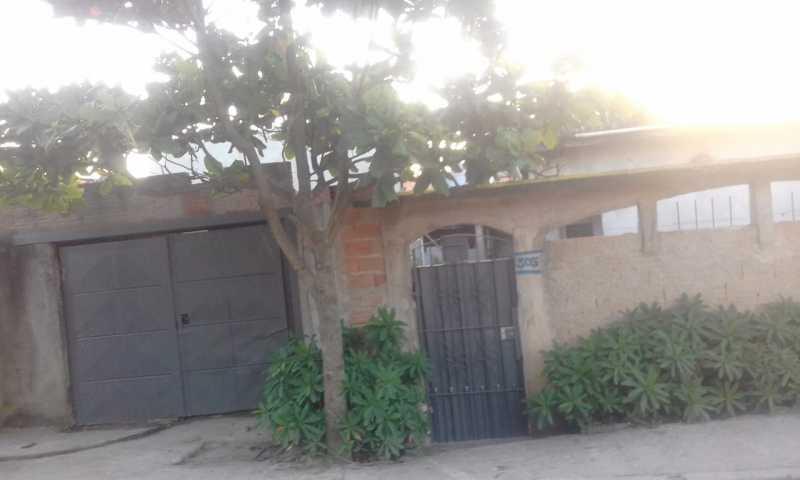 d688d3ea-539d-47fe-bfc5-abcfbc - Casa 3 quartos à venda Jundiapeba, Mogi das Cruzes - R$ 180.000 - BICA30049 - 1