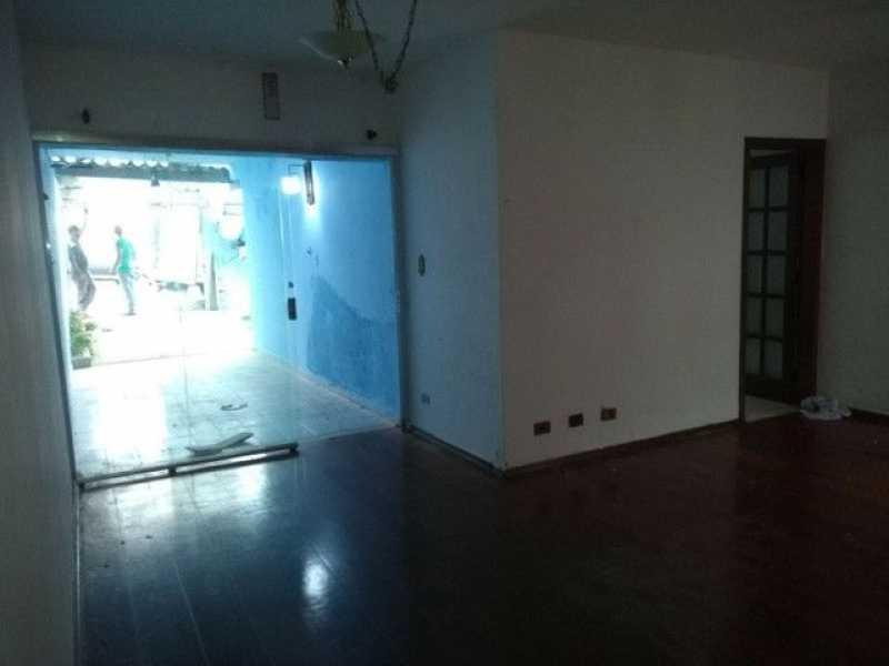 imagem-imovel-1607721809253637 - Casa 2 quartos à venda Alto Ipiranga, Mogi das Cruzes - R$ 360.000 - BICA20041 - 1