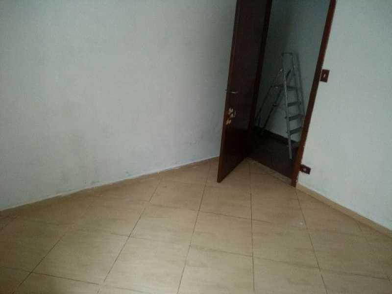 imagem-imovel-1607721809277637 - Casa 2 quartos à venda Alto Ipiranga, Mogi das Cruzes - R$ 360.000 - BICA20041 - 3