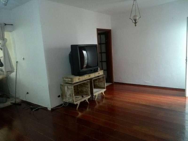 imagem-imovel-1607721809392637 - Casa 2 quartos à venda Alto Ipiranga, Mogi das Cruzes - R$ 360.000 - BICA20041 - 6