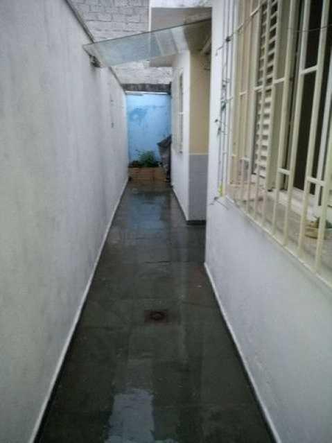 imagem-imovel-1607721809420637 - Casa 2 quartos à venda Alto Ipiranga, Mogi das Cruzes - R$ 360.000 - BICA20041 - 7