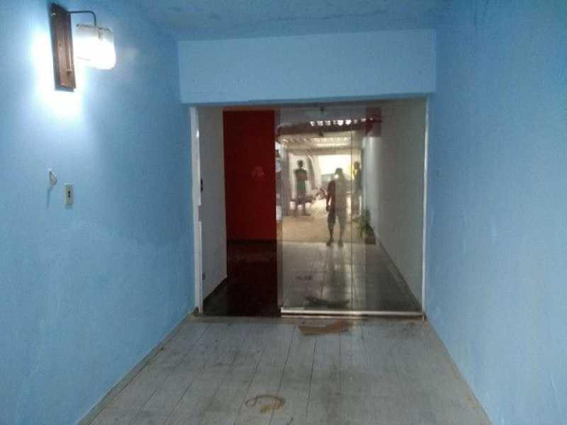 imagem-imovel-1607721809470637 - Casa 2 quartos à venda Alto Ipiranga, Mogi das Cruzes - R$ 360.000 - BICA20041 - 9