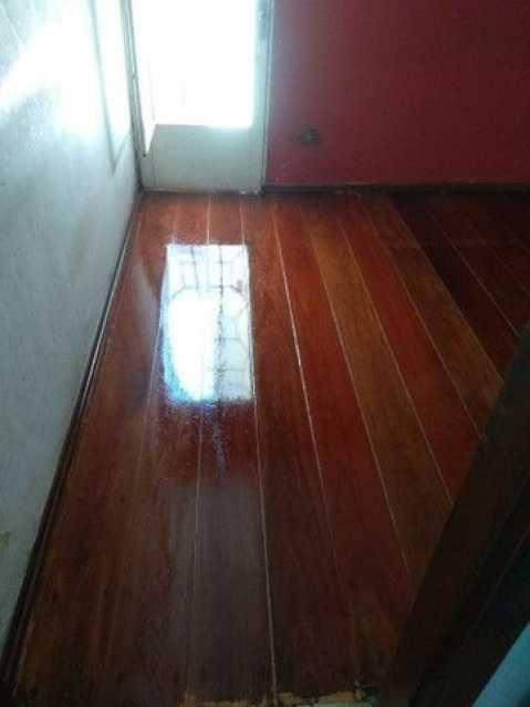 imagem-imovel-1607721809486637 - Casa 2 quartos à venda Alto Ipiranga, Mogi das Cruzes - R$ 360.000 - BICA20041 - 10