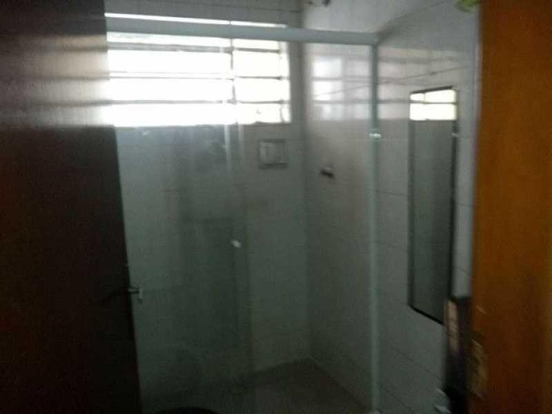 imagem-imovel-1607721809544637 - Casa 2 quartos à venda Alto Ipiranga, Mogi das Cruzes - R$ 360.000 - BICA20041 - 12