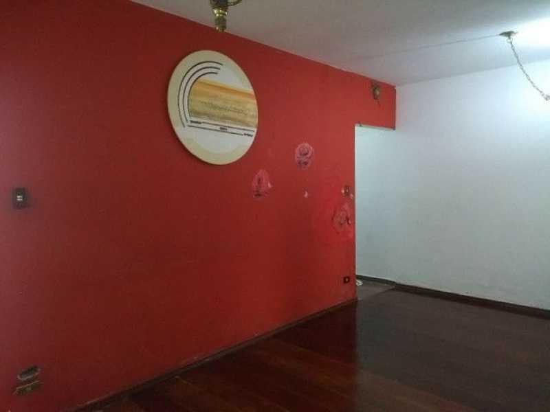 imagem-imovel-1607721809605637 - Casa 2 quartos à venda Alto Ipiranga, Mogi das Cruzes - R$ 360.000 - BICA20041 - 14