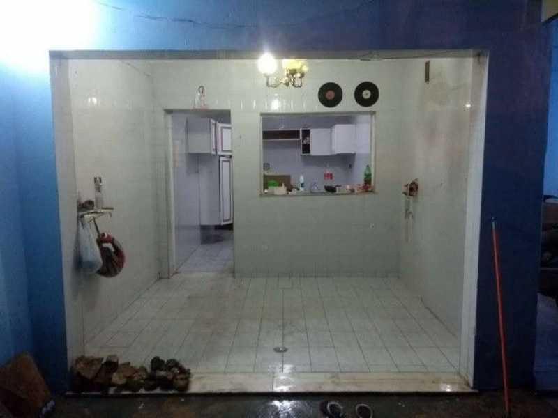 imagem-imovel-1607721809655637 - Casa 2 quartos à venda Alto Ipiranga, Mogi das Cruzes - R$ 360.000 - BICA20041 - 15