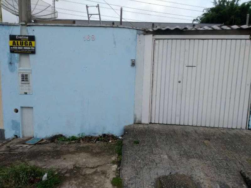 imagem-imovel-1607721809707637 - Casa 2 quartos à venda Alto Ipiranga, Mogi das Cruzes - R$ 360.000 - BICA20041 - 17