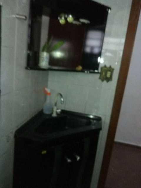 imagem-imovel-1607721842871637 - Casa 2 quartos à venda Alto Ipiranga, Mogi das Cruzes - R$ 360.000 - BICA20041 - 20