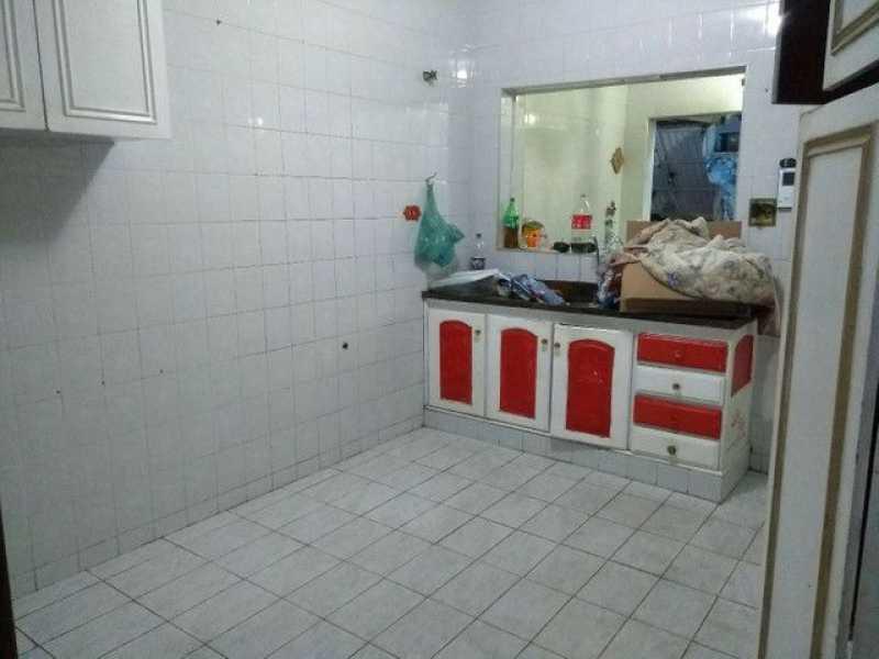imagem-imovel-1607721842907637 - Casa 2 quartos à venda Alto Ipiranga, Mogi das Cruzes - R$ 360.000 - BICA20041 - 21