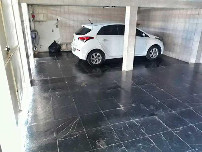 160021239755099 - Casa 3 quartos à venda Jardim Modelo, Mogi das Cruzes - R$ 650.000 - BICA30051 - 1