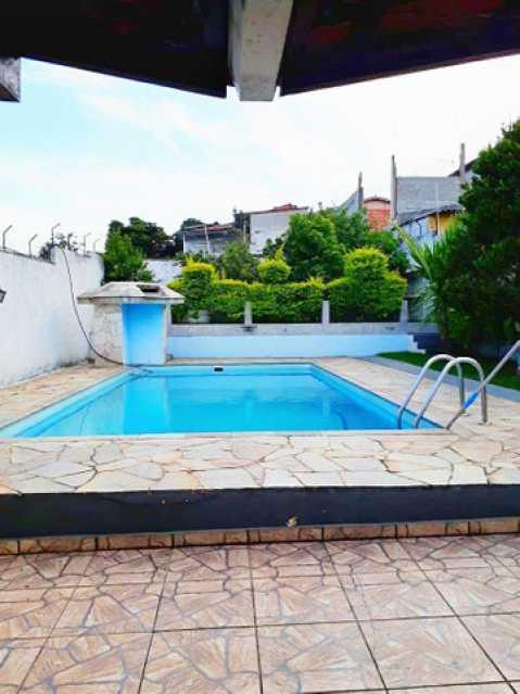 164033353848375 - Casa 3 quartos à venda Jardim Modelo, Mogi das Cruzes - R$ 650.000 - BICA30051 - 5