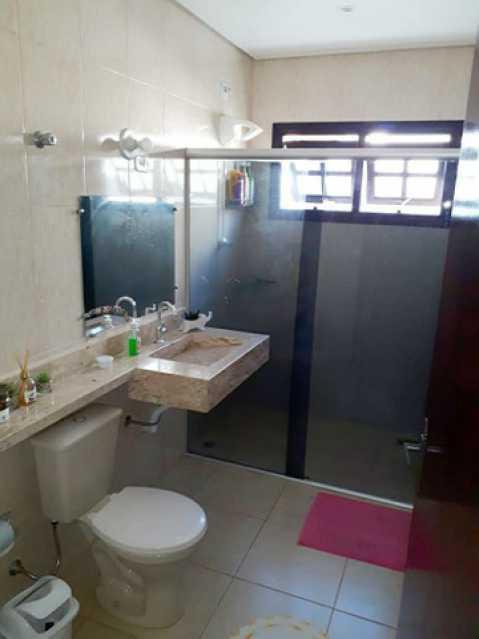 167041713873844 - Casa 3 quartos à venda Jardim Modelo, Mogi das Cruzes - R$ 650.000 - BICA30051 - 9