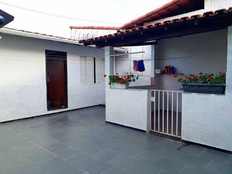 168074472397163 - Casa 3 quartos à venda Jardim Modelo, Mogi das Cruzes - R$ 650.000 - BICA30051 - 11