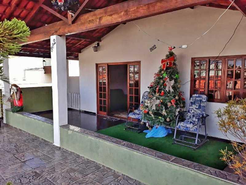 170009232126664 - Casa 3 quartos à venda Jardim Modelo, Mogi das Cruzes - R$ 650.000 - BICA30051 - 12
