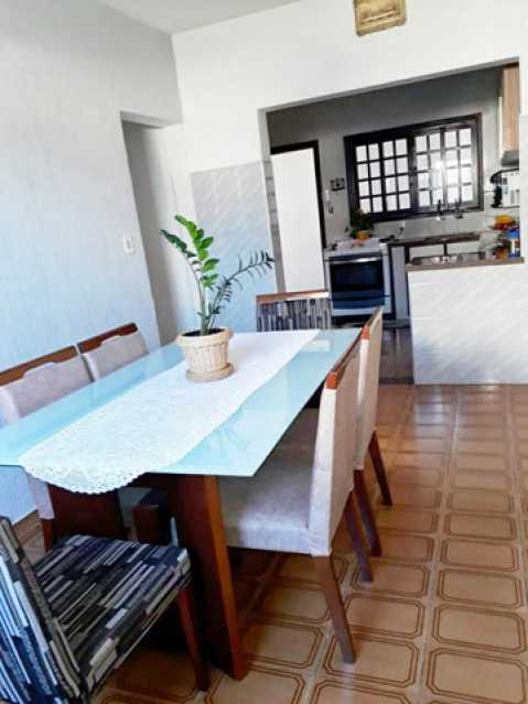 170010713161913 - Casa 3 quartos à venda Jardim Modelo, Mogi das Cruzes - R$ 650.000 - BICA30051 - 13