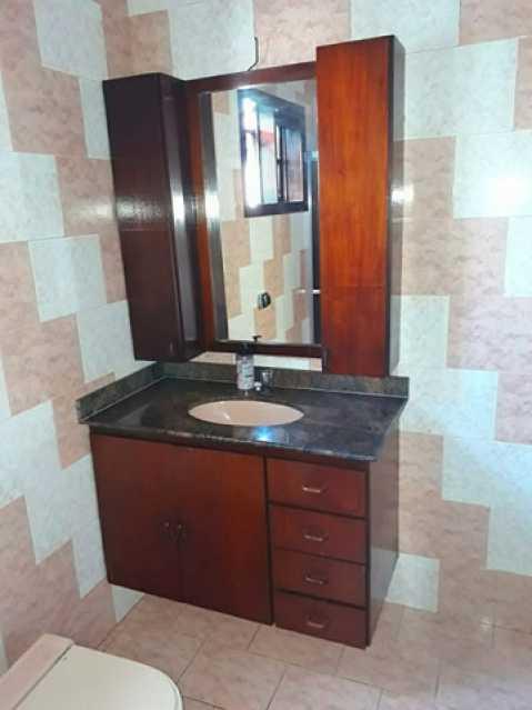 173086474153549 - Casa 3 quartos à venda Jardim Modelo, Mogi das Cruzes - R$ 650.000 - BICA30051 - 15