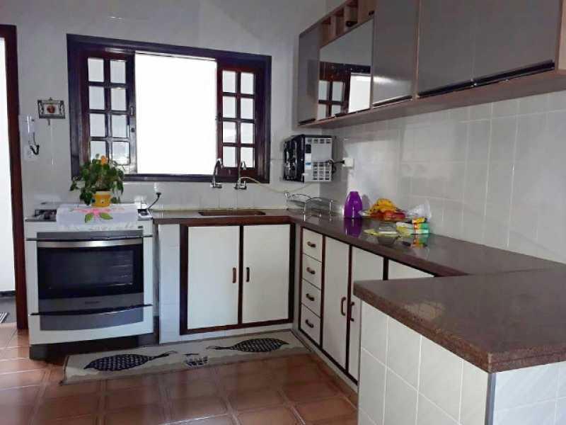 174019230819807 - Casa 3 quartos à venda Jardim Modelo, Mogi das Cruzes - R$ 650.000 - BICA30051 - 16