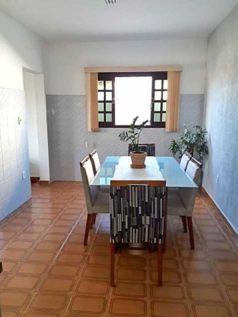 174073595528967 - Casa 3 quartos à venda Jardim Modelo, Mogi das Cruzes - R$ 650.000 - BICA30051 - 17