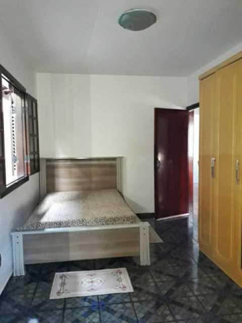 176094350955703 - Casa 3 quartos à venda Jardim Modelo, Mogi das Cruzes - R$ 650.000 - BICA30051 - 19