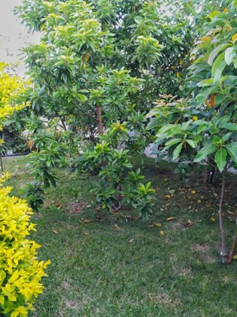 178088356415325 - Casa 3 quartos à venda Jardim Modelo, Mogi das Cruzes - R$ 650.000 - BICA30051 - 20