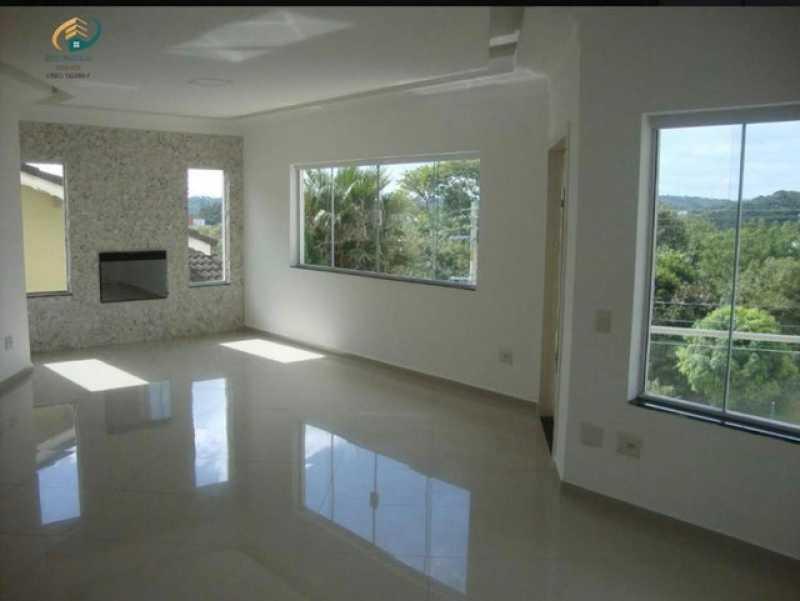484166602748585 - Casa em Condomínio 3 quartos à venda Parque Residencial Itapeti, Mogi das Cruzes - R$ 1.450.000 - BICN30012 - 4