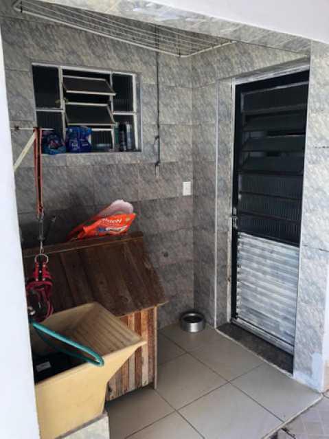 564178728302053 - Casa 3 quartos à venda Jardim Marica, Mogi das Cruzes - R$ 380.000 - BICA30052 - 7
