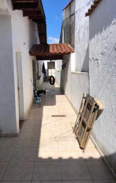 566133247732663 - Casa 3 quartos à venda Jardim Marica, Mogi das Cruzes - R$ 380.000 - BICA30052 - 8