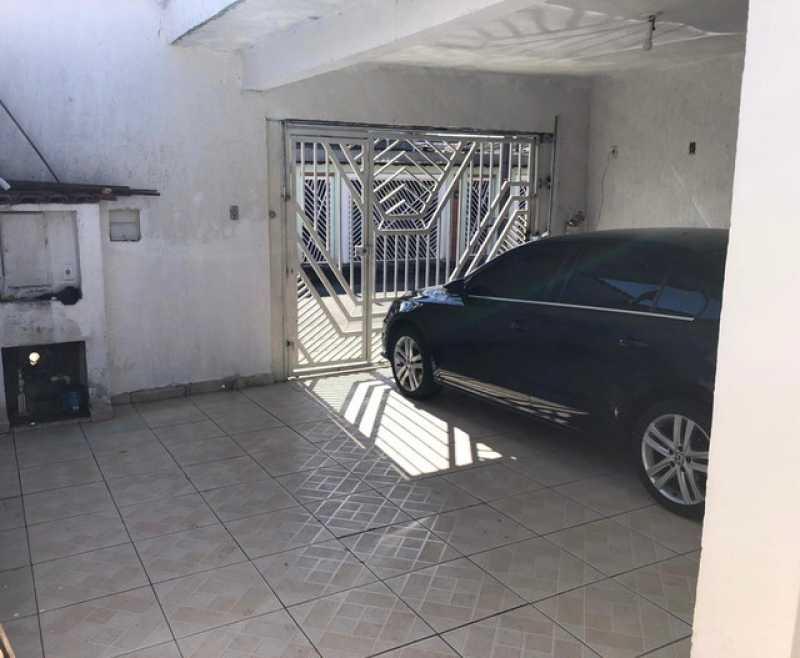 567168248923515 - Casa 3 quartos à venda Jardim Marica, Mogi das Cruzes - R$ 380.000 - BICA30052 - 9
