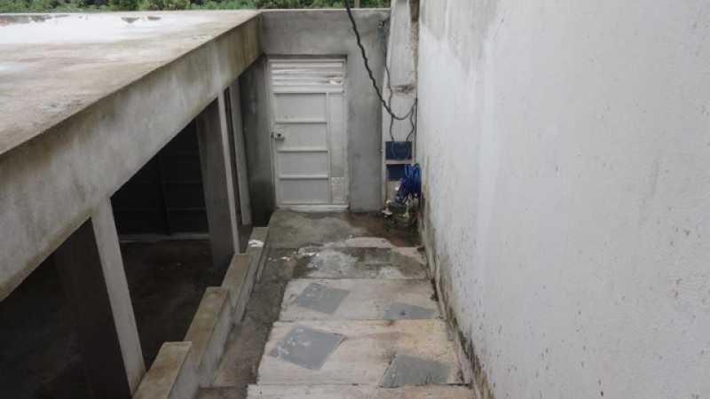 751117617894778 - Casa 2 quartos à venda Residencial Novo Horizonte I, Mogi das Cruzes - R$ 380.000 - BICA20046 - 3
