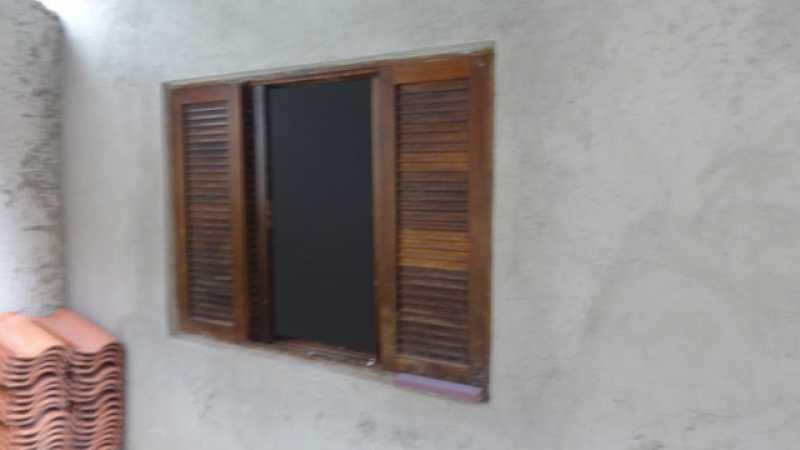 752189615434399 - Casa 2 quartos à venda Residencial Novo Horizonte I, Mogi das Cruzes - R$ 380.000 - BICA20046 - 4