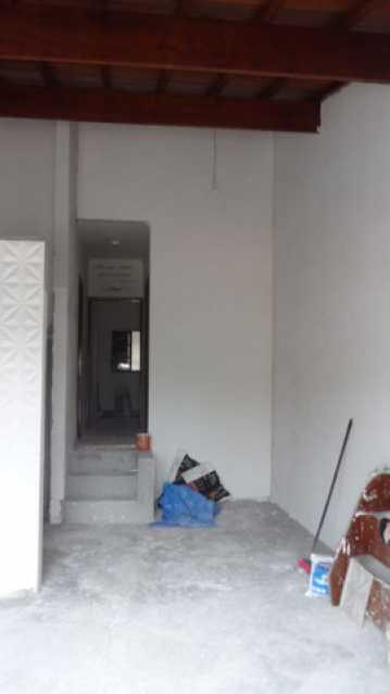 753102134941416 - Casa 2 quartos à venda Residencial Novo Horizonte I, Mogi das Cruzes - R$ 380.000 - BICA20046 - 5