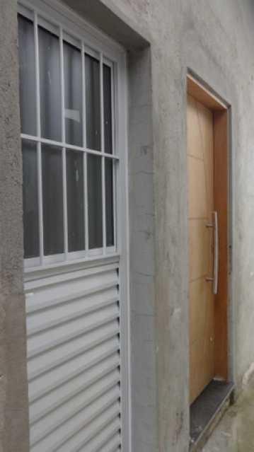 755157859990653 - Casa 2 quartos à venda Residencial Novo Horizonte I, Mogi das Cruzes - R$ 380.000 - BICA20046 - 9
