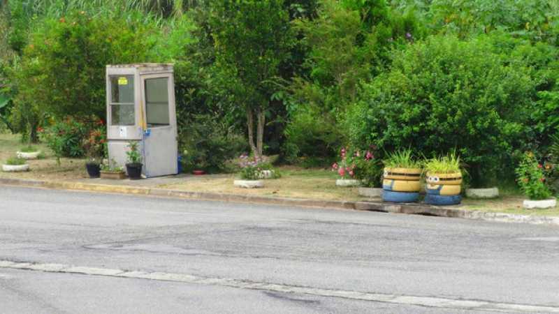 755166854655587 - Casa 2 quartos à venda Residencial Novo Horizonte I, Mogi das Cruzes - R$ 380.000 - BICA20046 - 10