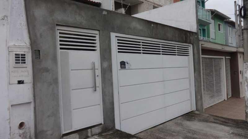 756177258513972 - Casa 2 quartos à venda Residencial Novo Horizonte I, Mogi das Cruzes - R$ 380.000 - BICA20046 - 12