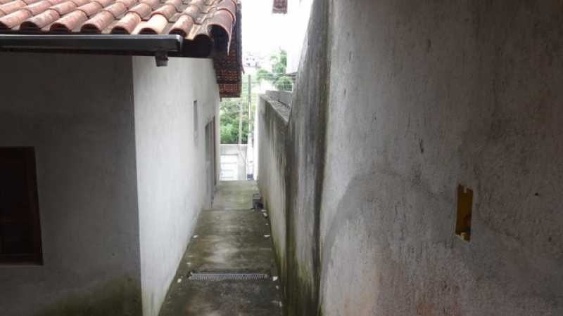 757163254086197 - Casa 2 quartos à venda Residencial Novo Horizonte I, Mogi das Cruzes - R$ 380.000 - BICA20046 - 13
