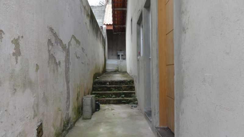 757191130614383 - Casa 2 quartos à venda Residencial Novo Horizonte I, Mogi das Cruzes - R$ 380.000 - BICA20046 - 14
