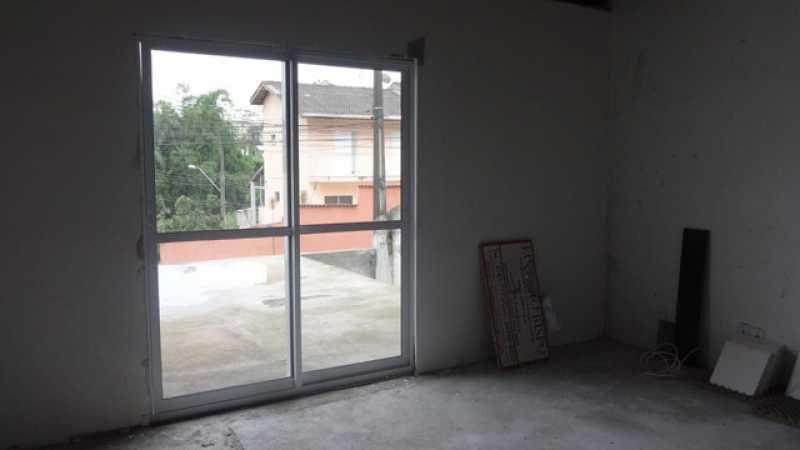 758153016364891 - Casa 2 quartos à venda Residencial Novo Horizonte I, Mogi das Cruzes - R$ 380.000 - BICA20046 - 15