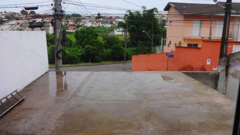 758177371625818 - Casa 2 quartos à venda Residencial Novo Horizonte I, Mogi das Cruzes - R$ 380.000 - BICA20046 - 16