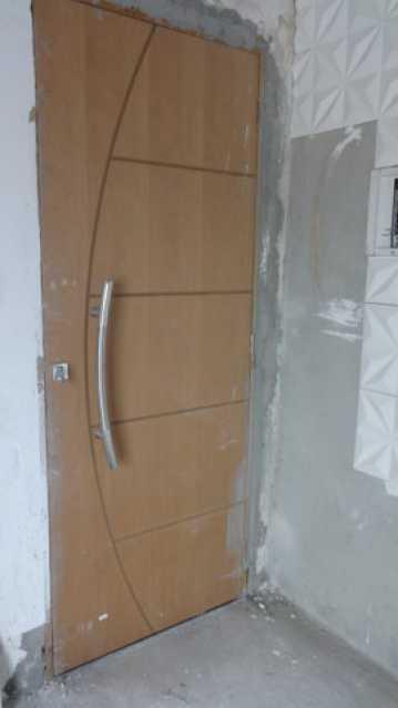 759114136467901 - Casa 2 quartos à venda Residencial Novo Horizonte I, Mogi das Cruzes - R$ 380.000 - BICA20046 - 18