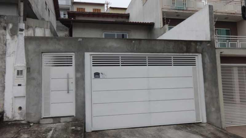 759115259656154 - Casa 2 quartos à venda Residencial Novo Horizonte I, Mogi das Cruzes - R$ 380.000 - BICA20046 - 19