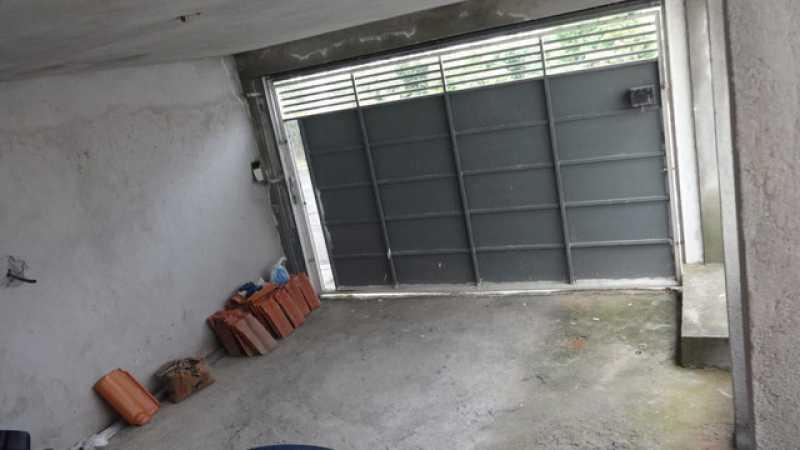 759121851236979 - Casa 2 quartos à venda Residencial Novo Horizonte I, Mogi das Cruzes - R$ 380.000 - BICA20046 - 20