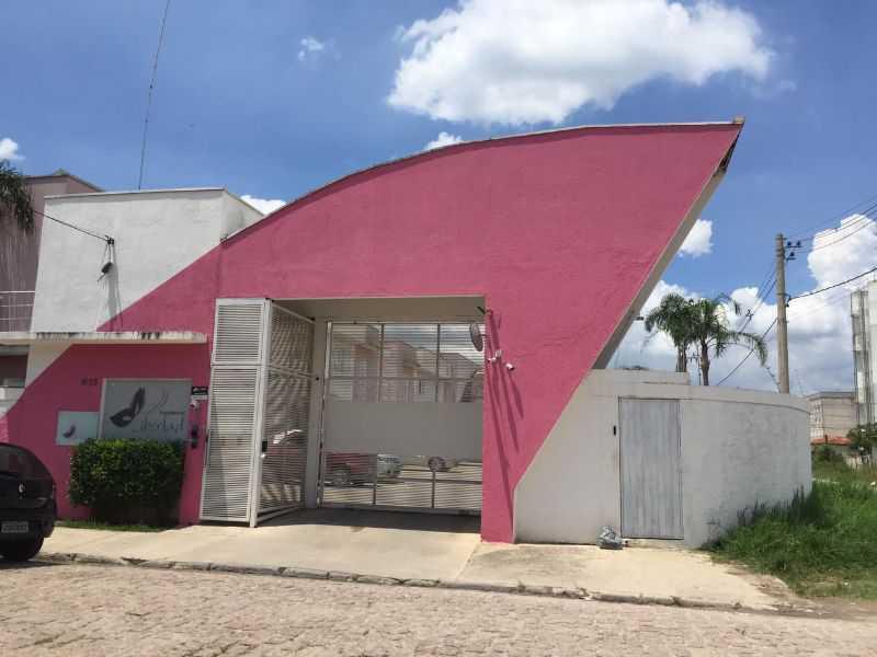 imagem-imovel-1617285808940637 - Casa em Condomínio 2 quartos à venda Jundiapeba, Mogi das Cruzes - R$ 220.000 - BICN20009 - 1