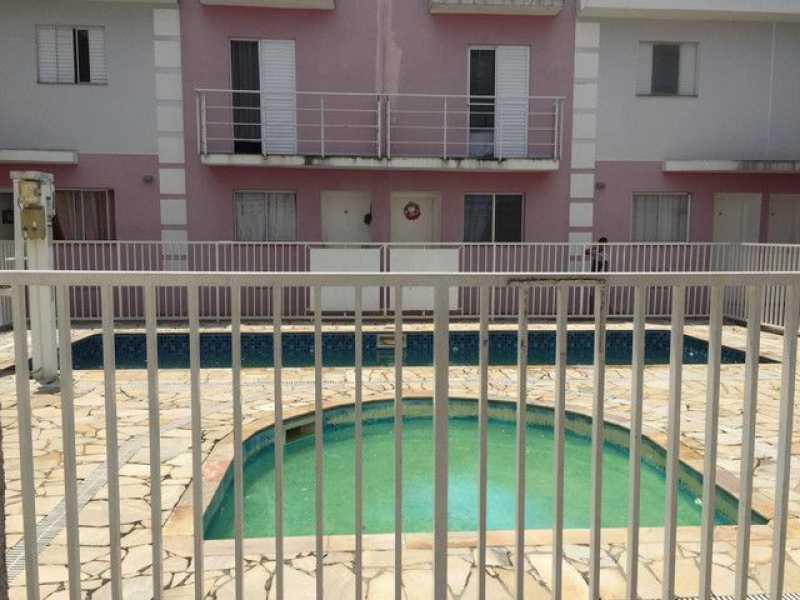 imagem-imovel-1617285809242637 - Casa em Condomínio 2 quartos à venda Jundiapeba, Mogi das Cruzes - R$ 220.000 - BICN20009 - 6